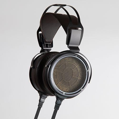 [情報] STAX SR-X9000 發表